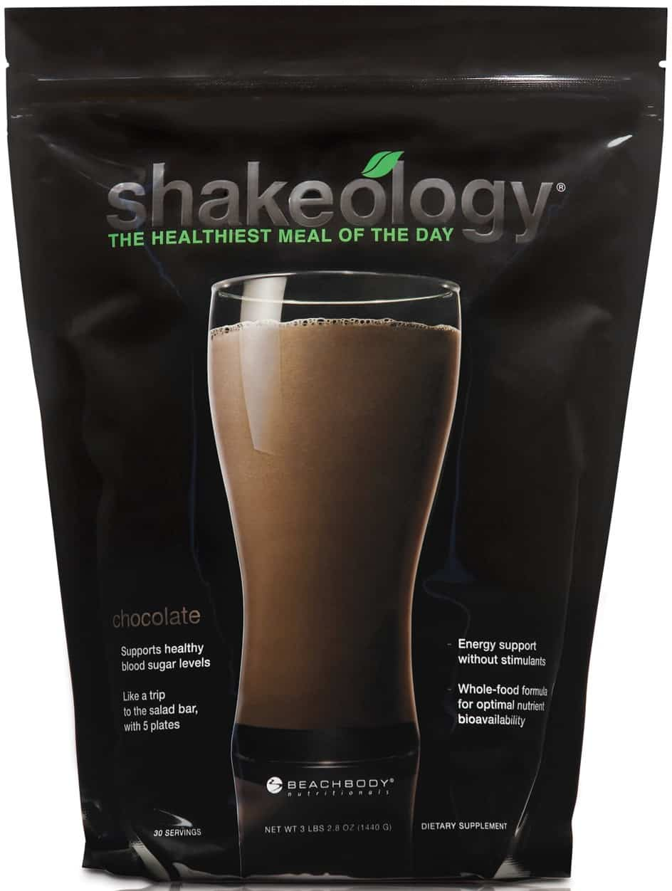 shakeology ingredients, what is in shakeology, nordstroms