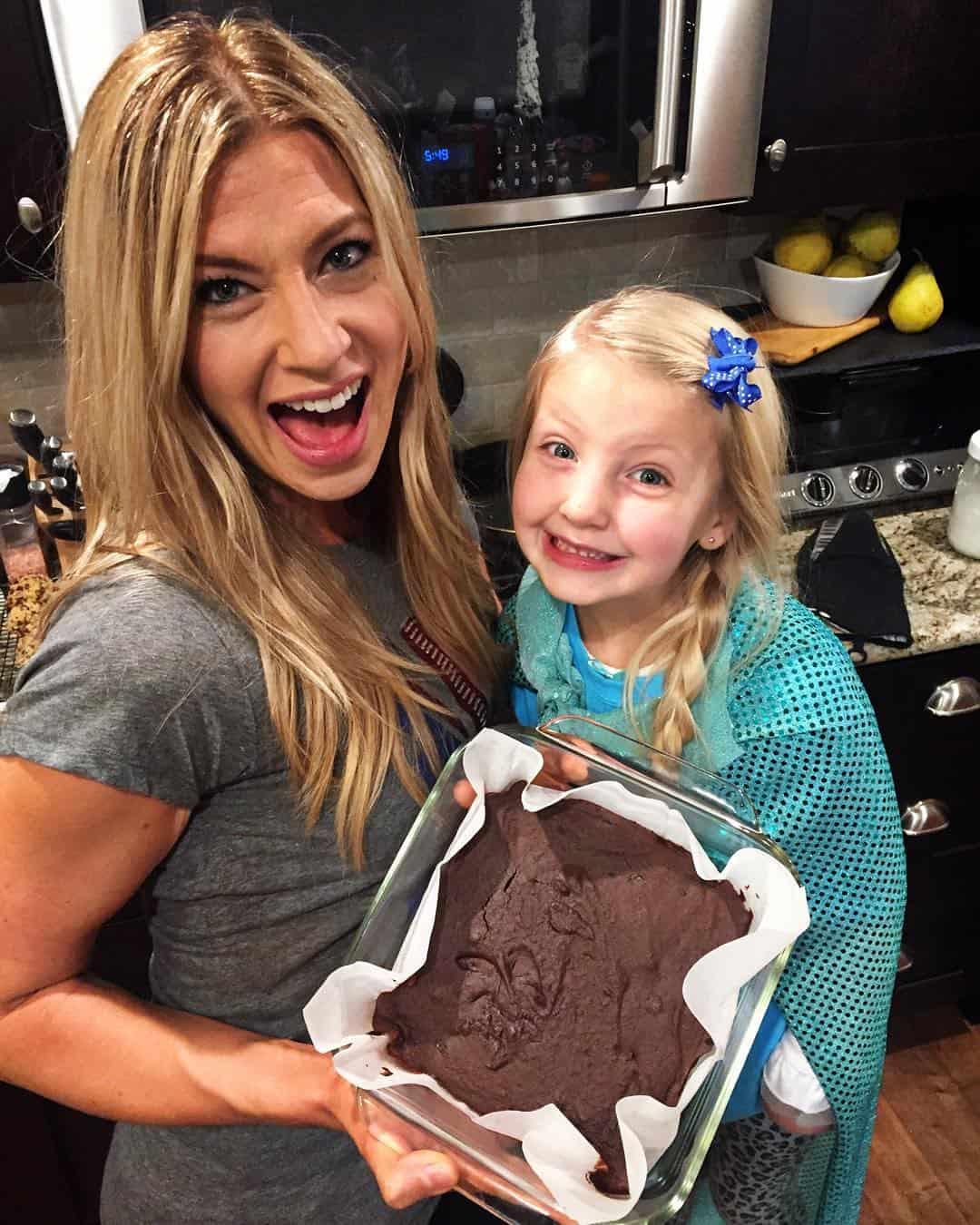 gluten-free recipes, gluten-free brownies, gluten-free snacks, gluten-free foods
