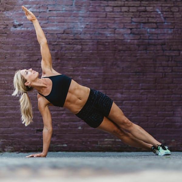 Turbofire, Shakeology, fitness transformation, stacy rody, gluten-free
