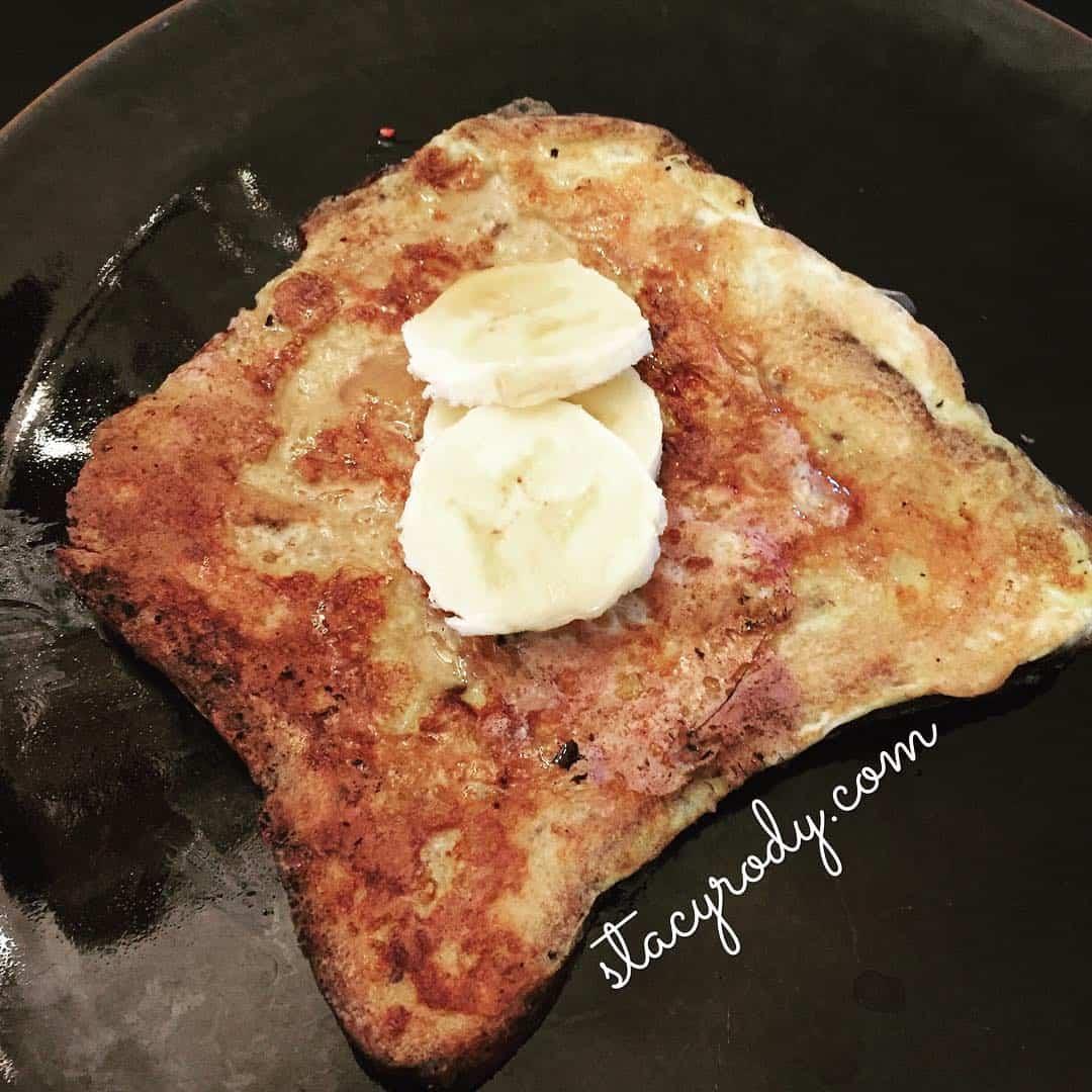gluten-free breakfast, gluten-free french toast, gluten-free recipes, gluten-free foods, gluten-free