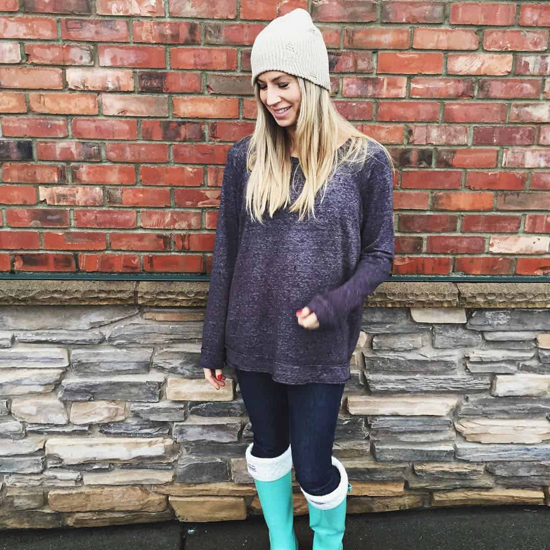 stem clothing, compound effect, hunter rain boots, ugg boots on sale, ugg boots sale