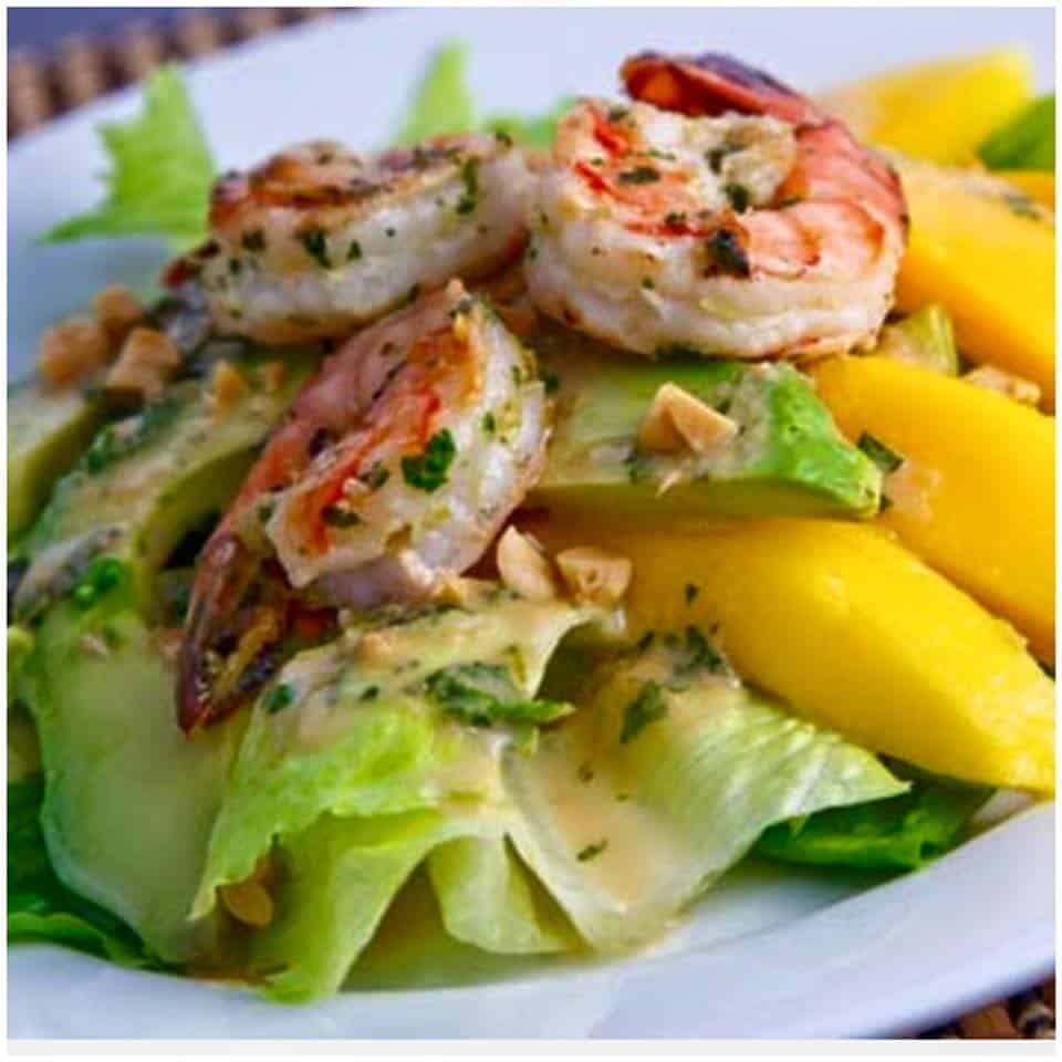 cobb salad, salad, pasta salad, gluten free recipes, gluten-free recipes