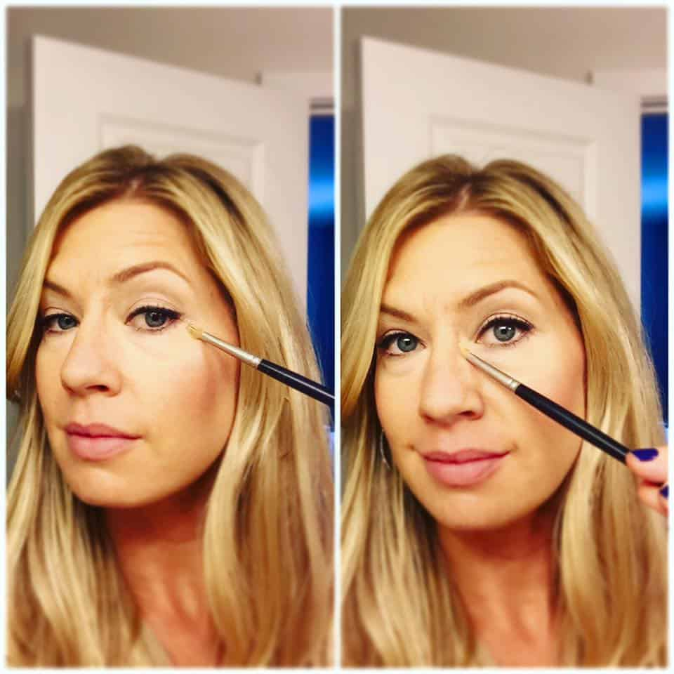 makeup concealer tips, how to be beautiful