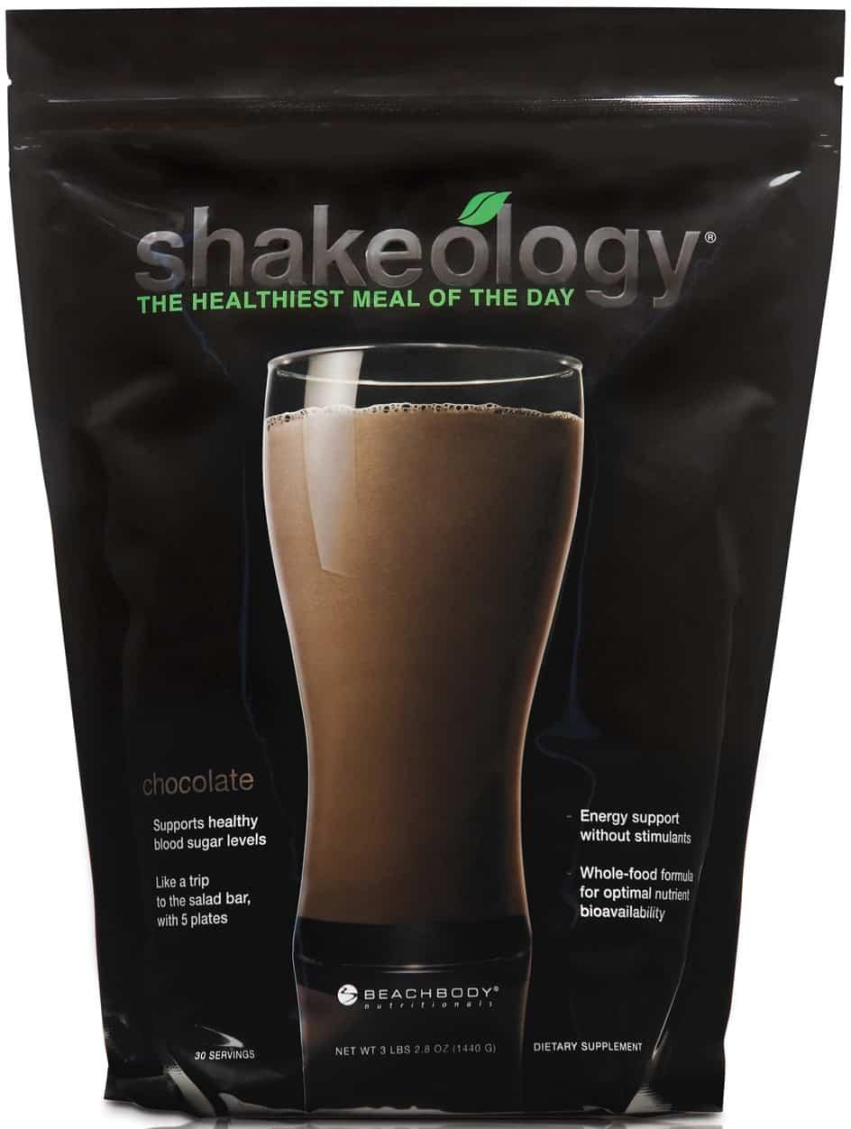 shakeology ingredients, what is in shakeology, nordstroms