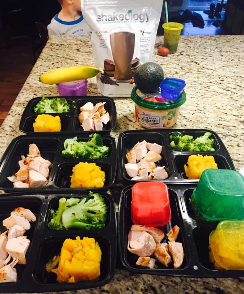 meal prep, food prep, healthy food prep, meal prep