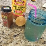 The Best Cold Remedy Recipe