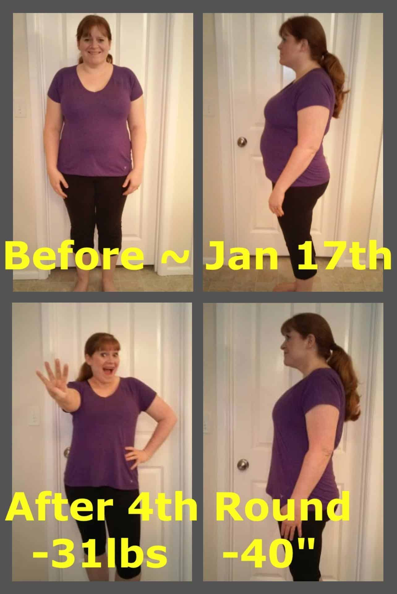 transformation tuesday, jenn a anderson, mom, motivation, life change, lose weight, weight loss.