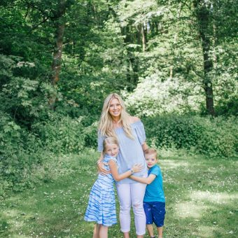 entrepreneur, stacy rody, mompreneur, professional mom, working mom, work from home,
