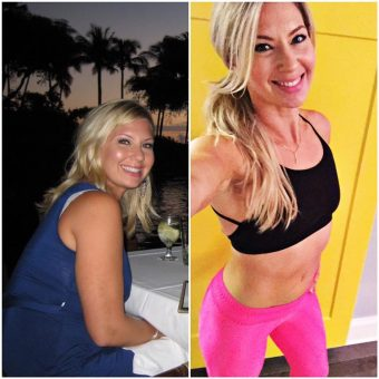 journey, transformation, woman transformation, change your life, make a change, lose weight