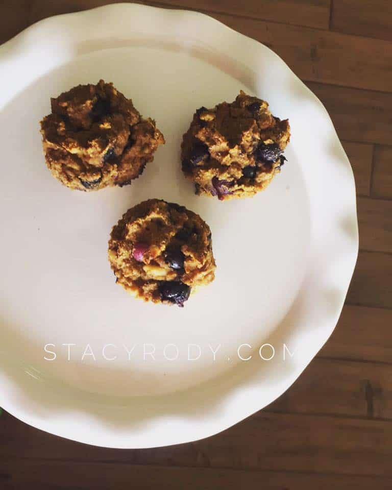 protein muffins, blueberry protein muffins, gluten free, dairy free, muffins, healthy, blueberry muffins, healthy gluten free recipe, gluten free recipe, dairy free muffins, dairy free recipe