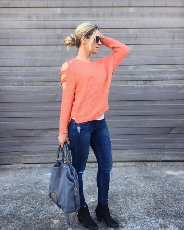 jeans, fashion, stacy rody, skinny jeans,