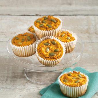pumpkin, muffins, pumpkin muffins, healthy pumpkin muffins, easy to make pumpkin muffins, gluten-free, gluten-free muffins