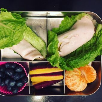 kids lunch ideas, lunch inspo, lunch, healthy lunch, busy mom, busy woman, mom lunch, kid lunch, quick lunch ideas,