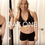 Dear Abs… A letter to myself!