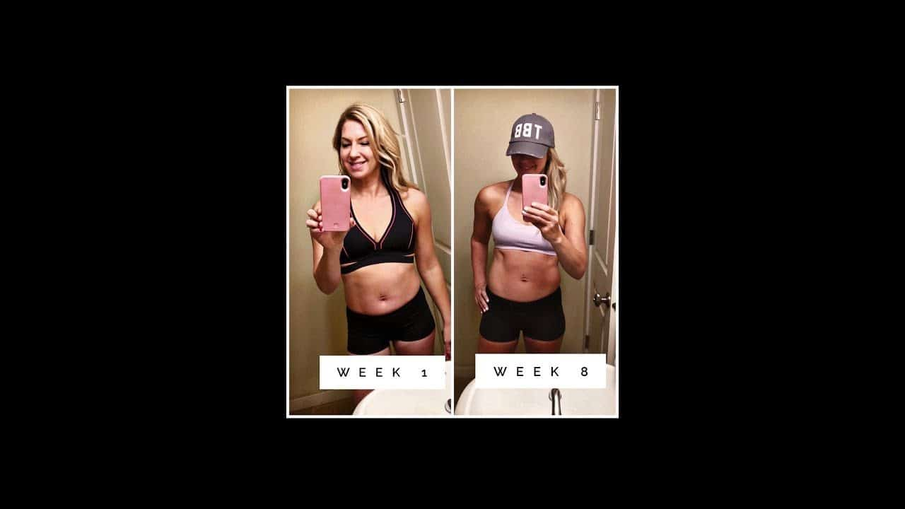 80 day obsession, 80 day obsession review, 80 day obsession fit mom, Fit mom 80 day obsession, Best 80 day obsession transformation, 80 day obsession transformation, 80 day obsession mom, 80 day obsession moms, Review of 80 day obsession, Lose weight with 80 day obsession, How 80 day obsession works