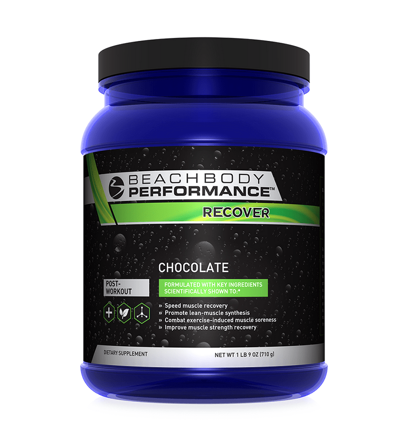 beachbody performance recover, beachbody recover, beachbody supplement, healthy supplements, Stacy's Favorite Supplements, post workout supplement