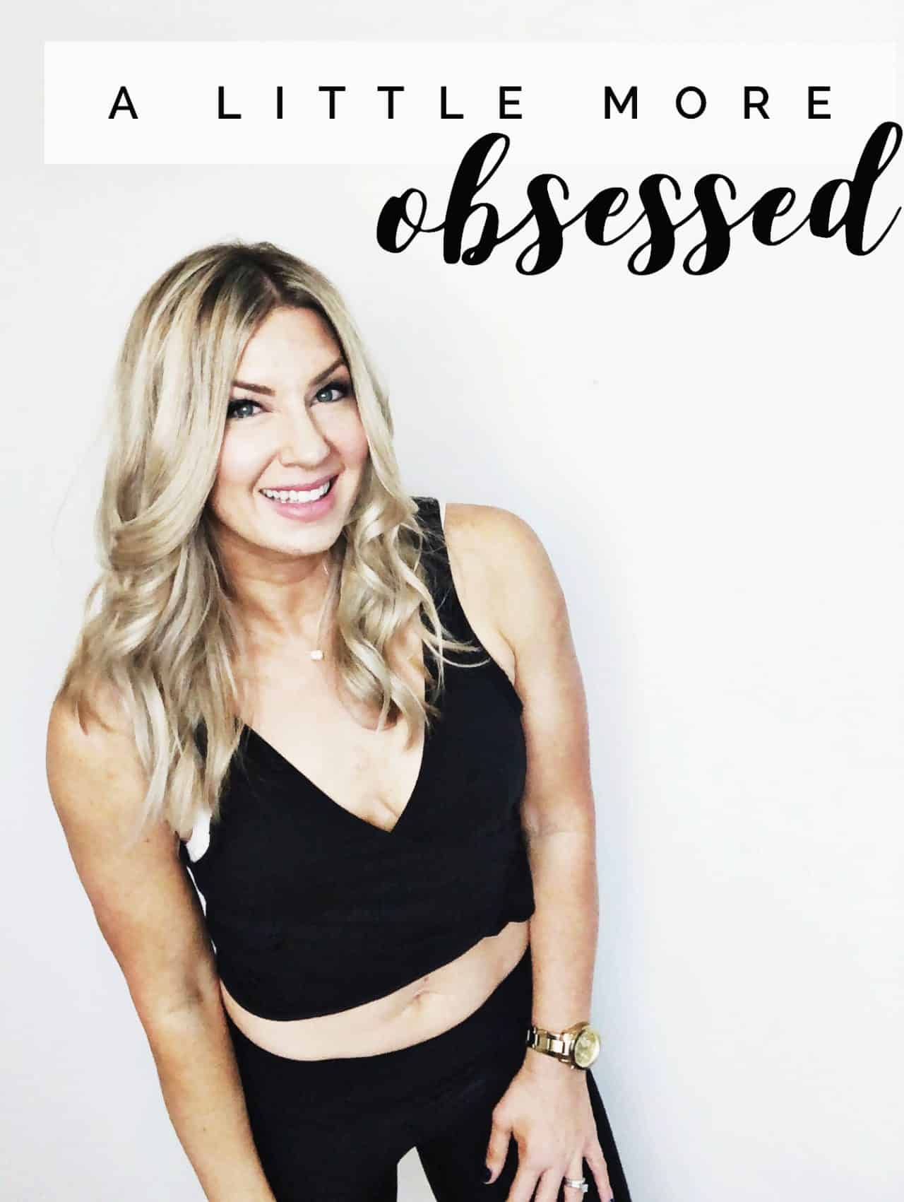 A Little More Obsessed Review 2019 - How To Get In Shape 2019, a little more obsessed 2019, 80 day obsession 2019, a little more obsessed review,