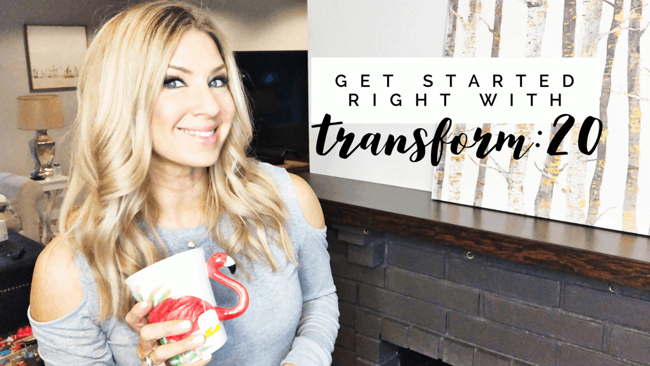 Shaun T 20 Minute Workout!, Transform :20, transform 20, Transform :20 review, Transform :20 review 2019, Transform:20, Transform :20 2018, Transform :20 2019, Transform :20 weight loss, transform 20 review, transform 20 review 2019, transform 20 2018, transform 20 2019, transform20, shaun t transform :20, shaun t transform 20, why transform :20, transform :20 for moms, how to transform 20 your life, transform 20 review and results, shaun t workout, shaun t