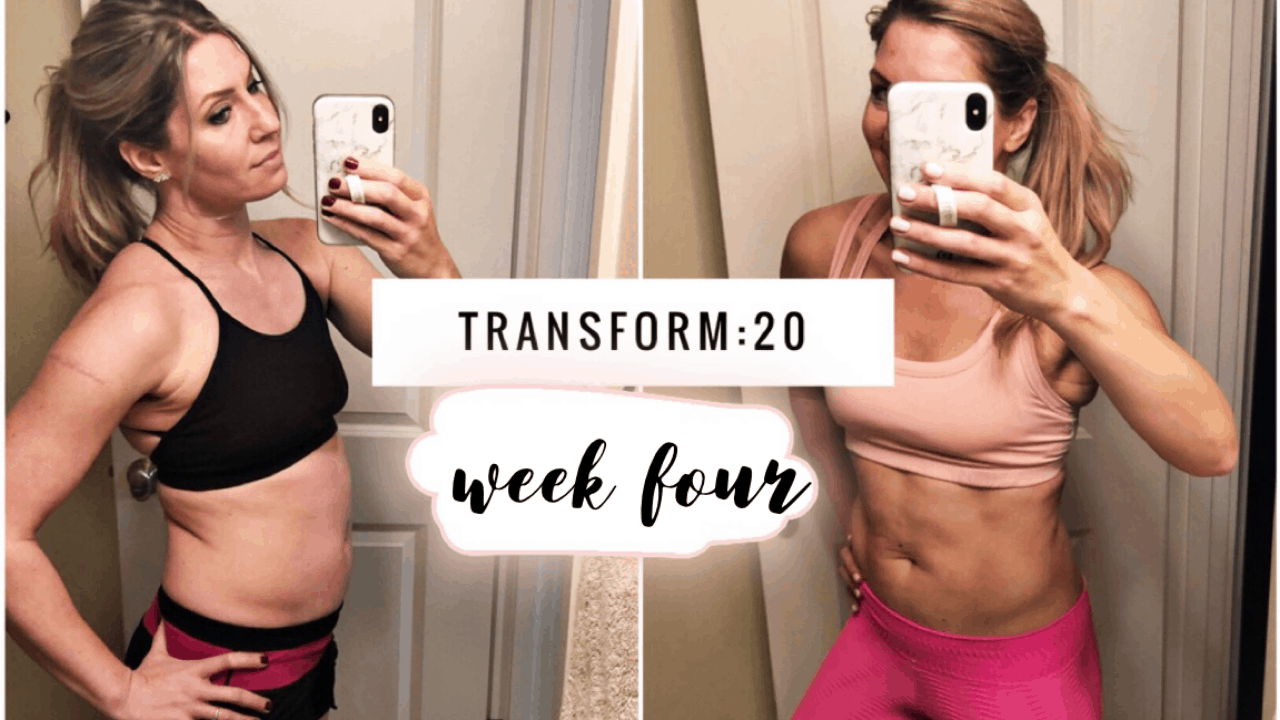 Transform :20 Week 4 Review! Weight Loss Transformation!, Transform :20, transform 20, Transform :20 review, Transform :20 review 2019, Transform:20, Transform :20 2019, Transform :20 weight loss, transform 20 review, transform 20 review 2019, transform 20 2019, transform20, shaun t transform :20, shaun t transform 20, why transform :20, transform :20 for moms, how to transform 20 your life, transform 20 review and results, shaun t workout, shaun t 20 minute workout