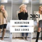 Express Try On Haul 2021 – Express Fashion Haul