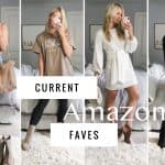 Amazon Try On 2021 – Part 2 – Try On Haul Summer
